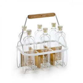 Studio Simple bottle holder