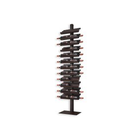Dioniso Basic wine rack