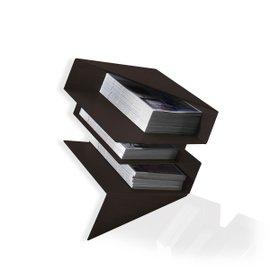Porte-revues Origami
