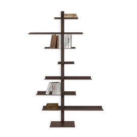 Libreria Tiche