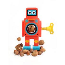 Schiaccianoci Robot small