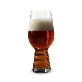 4 Bicchieri da birra Ipa