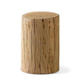 Sostanza natural chair