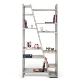 Bibliothèque Delta 002