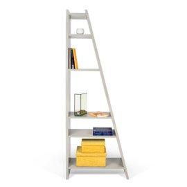 Delta 001 bookcase