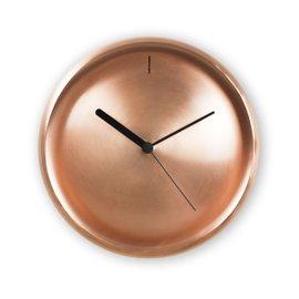 Turi wall clock