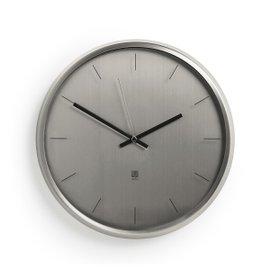 Meta clock
