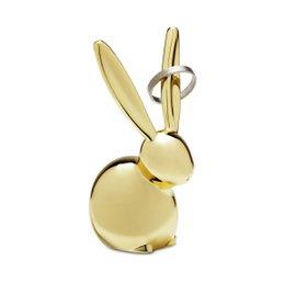 Zoola Rabbit ring holder