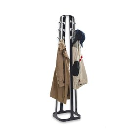 Dodici coat rack