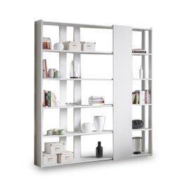 Kato D Bookshelf