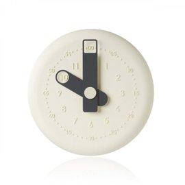 Horloge Present