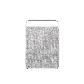 Oslo Bluetooth Speaker