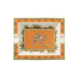 Posacenere Samarkand Mandarin