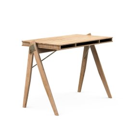 Field desk