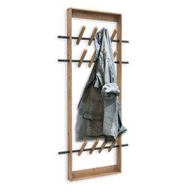 Coat Frame coat hanger