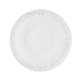Lys plate medium