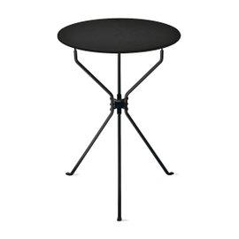 Table basse pliable Cumano