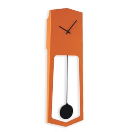 Horloge Aika