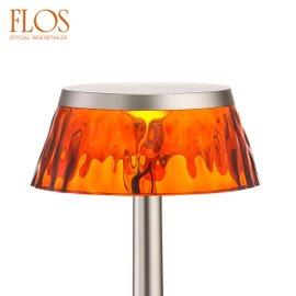 Corona per lampada da tavolo Bon Jour Unplugged