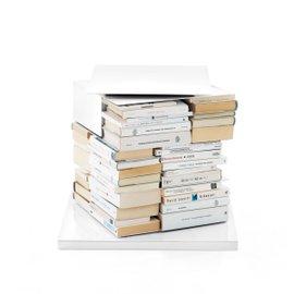 Libreria Ptolomeo X4 Short