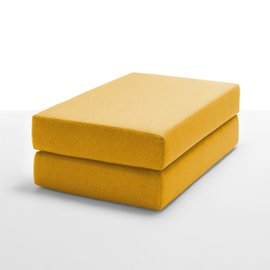 Rodolfo modular seat/bed