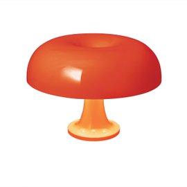 Lampe de table Nessino