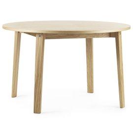 Table Slice Diam. 120 cm