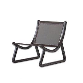 Dream Line Chair