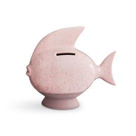 Sparedyr piggy-bank H 14,5 cm