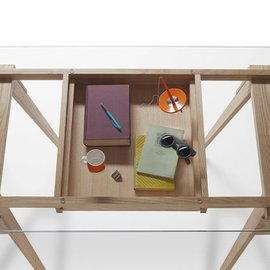 Drawer for Arco desk