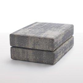 Siège/lit modulaire Rodolfo - Kvadrat