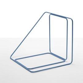 Rodolfo modular frame