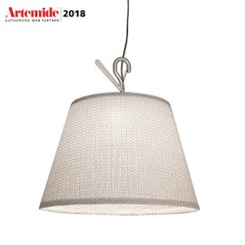 Tolomeo Paralume Outdoor Hook - outdoor chandelier OLD