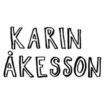 Karin Akesson Design