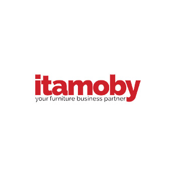 Itamoby