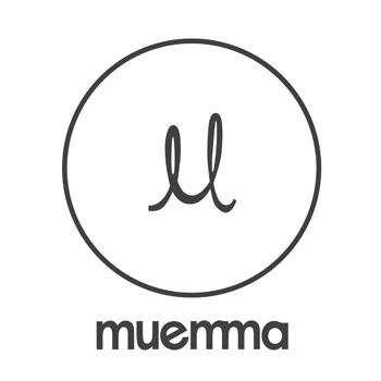 Muemma