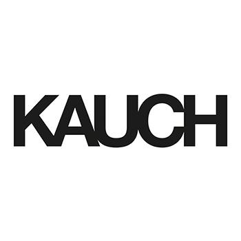 Kauch