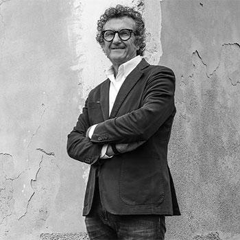 Maurizio Quargnale