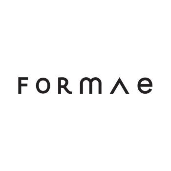Formae