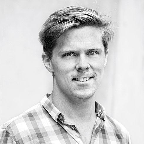 Hans-Christian Bauer