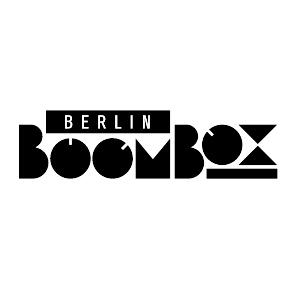 Berlin Boombox