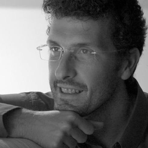 Cristian Visentin