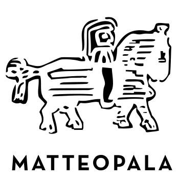 Matteo Pala
