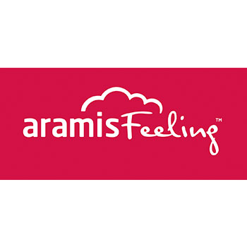 Aramis Feeling