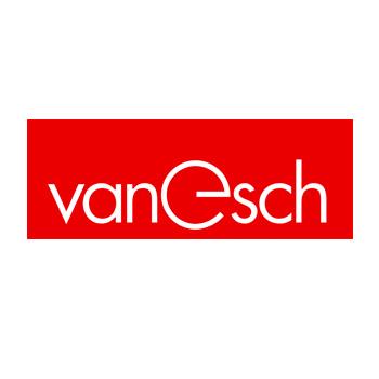 VanEsch