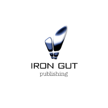 Iron Gut