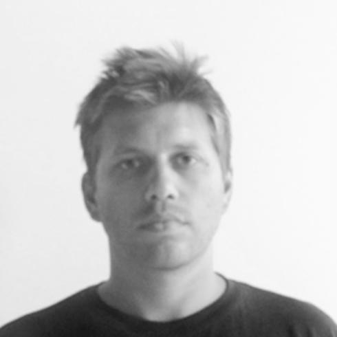 Davide Radaelli