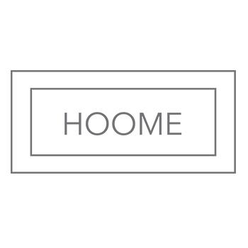 Hoome