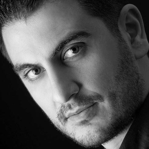 Salvatore Indriolo