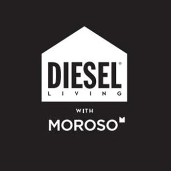 Diesel Living with Moroso